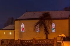 Pfeifer-Kirche-15
